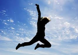jumping.jpeg
