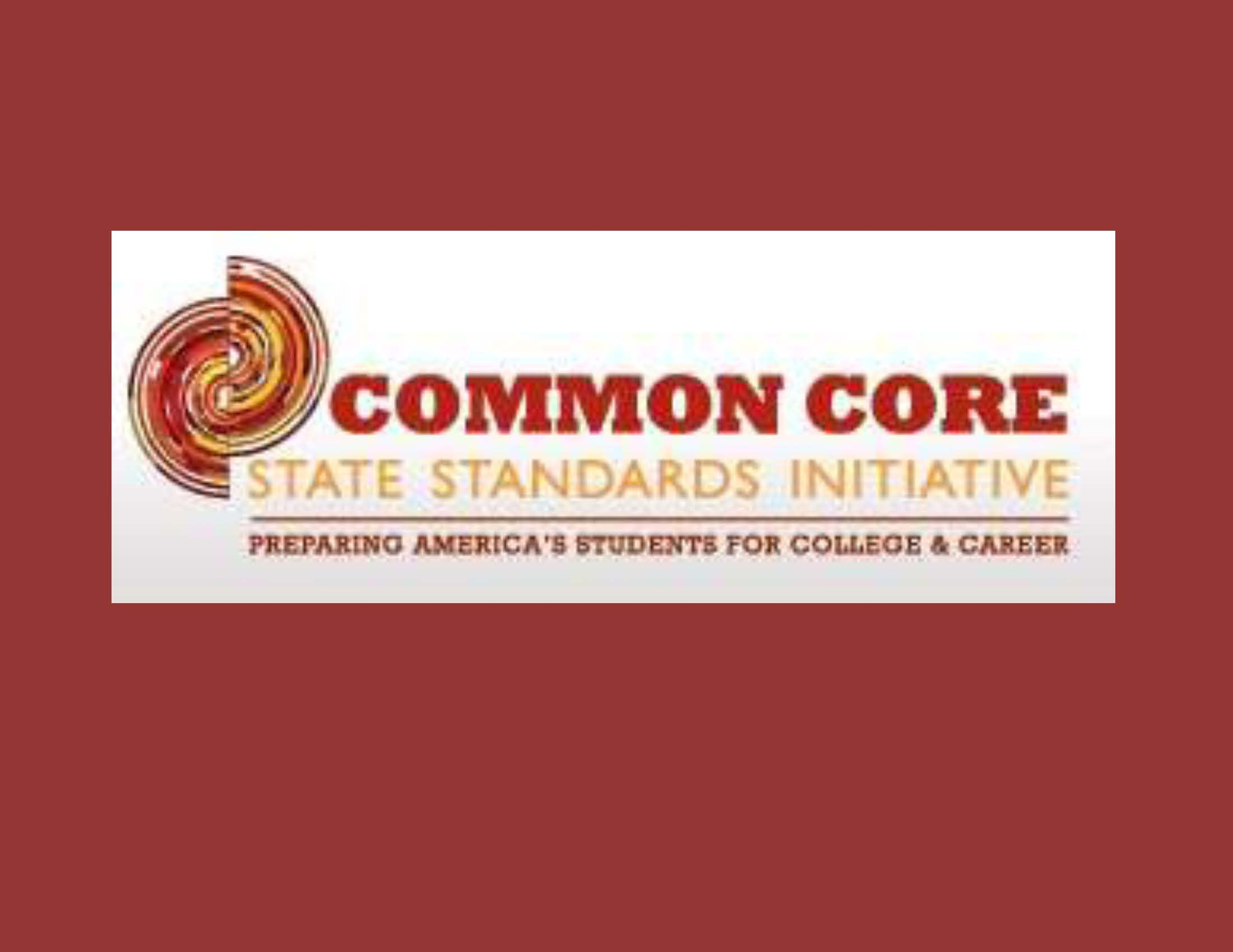 about the standards common core state standards initiative