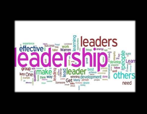 leadership-pic